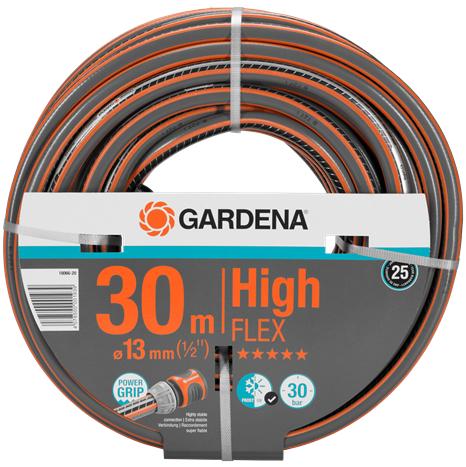 Bild på Gardena HighFlex Vattenslang
