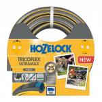 Hozelock Ultramax