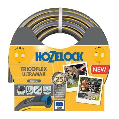 Bild på Hozelock Ultramax vattenslang