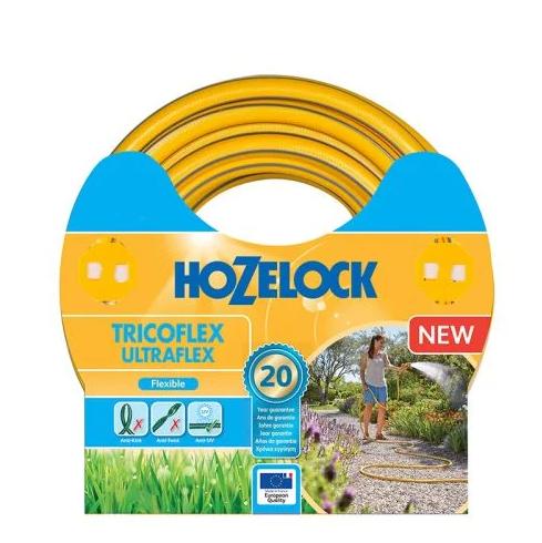 Bild på Hozelock Ultraflex