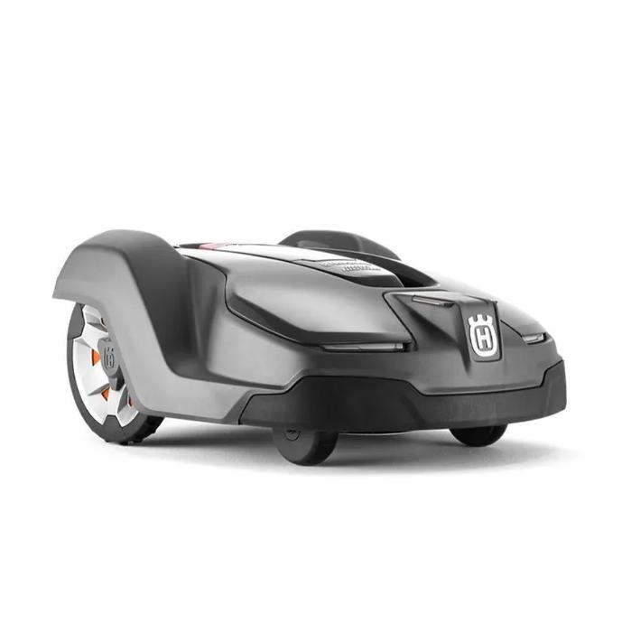 Bild på Robotgräsklippare Husqvarna Automower 430X